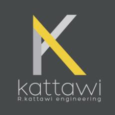 קטאווי הנדסה לוגו