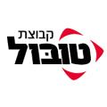 לוגו טובול